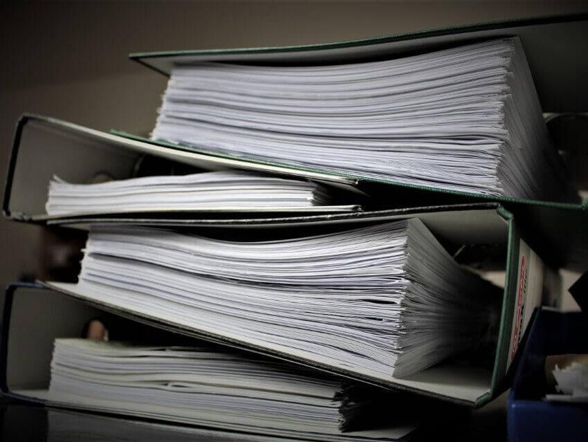 wetgeving klinisch wetenschappelijk onderzoek